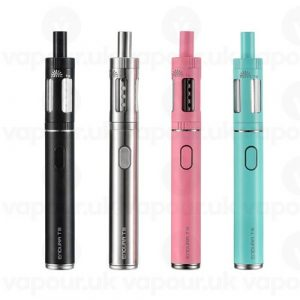 Buy vape accessories Online UK